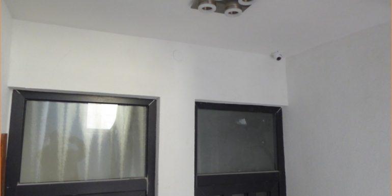 LED und Videoüberwachung